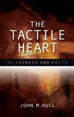 The Tactile Heart [ePub Ebook]