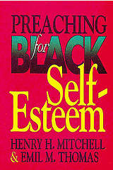 Preaching for Black Self-Esteem