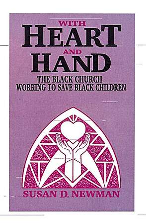 With Heart and Hand