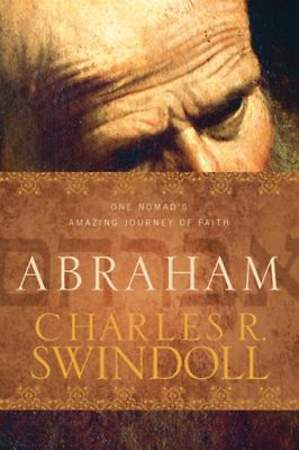 Abraham [ePub Ebook]