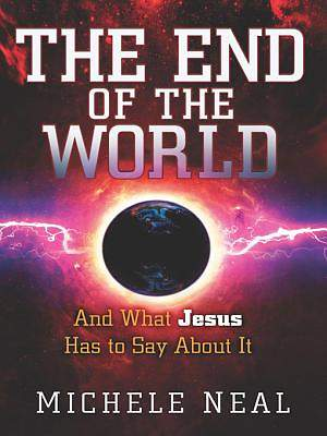 The End of the World [ePub Ebook]