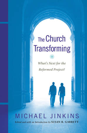 The Church Transforming