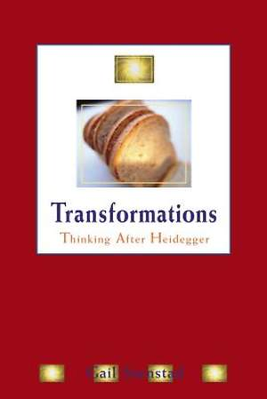 Transformations [Adobe Ebook]