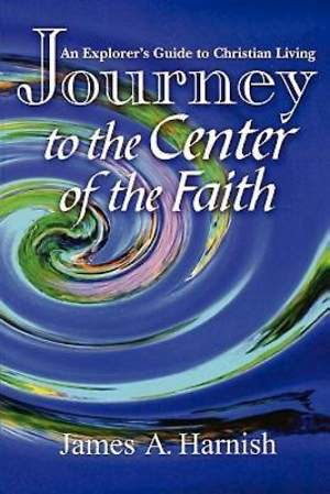 Journey to the Center of the Faith
