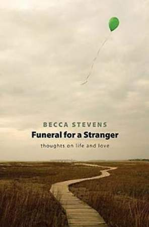 Funeral for a Stranger -  eBook [ePub]