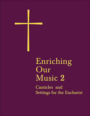 Enriching Our Music 2
