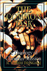 The Common Task