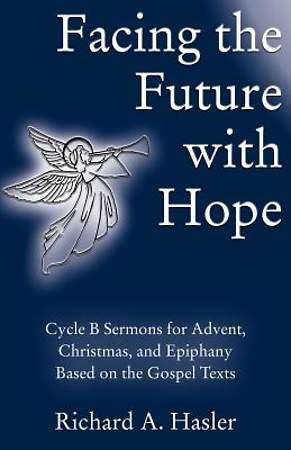 Facing the Future with Hope