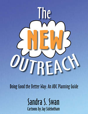 The New Outreach