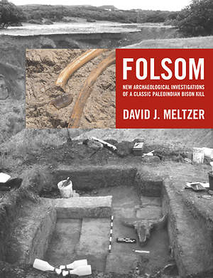 Folsom [Adobe Ebook]
