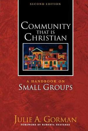 Community That is Christian