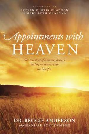 Appointments with Heaven [ePub Ebook]