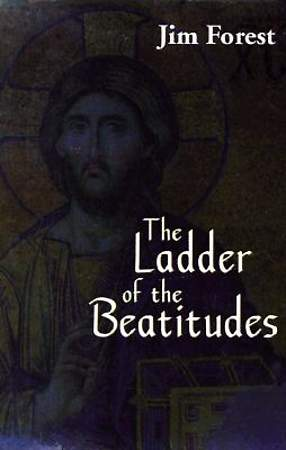 The Ladder of the Beatitudes
