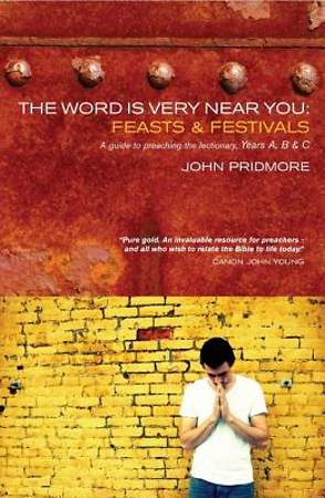 The Word is Very Near You [ePub Ebook]