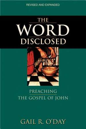 The Word Disclosed