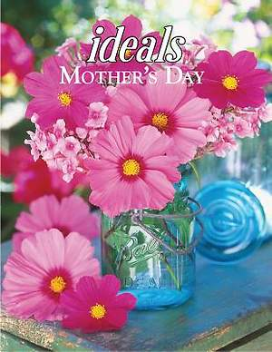 Ideals Mother's Day
