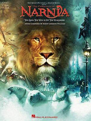 The Chronicles of Narnia; The Lion, the Witch and the Wardrobe