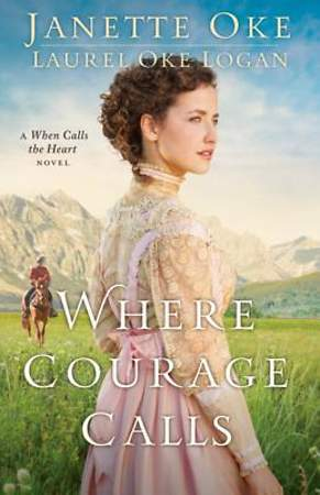Where Courage Calls [ePub Ebook]