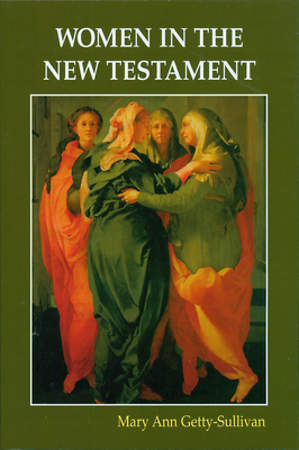 Women in the New Testament