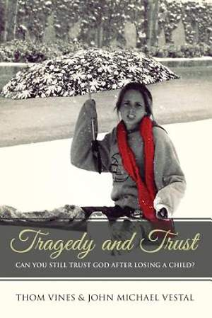 Tragedy and Trust [ePub Ebook]