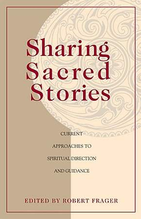 Sharing Sacred Stories