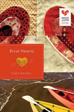 Rival Hearts - eBook [ePub]