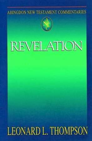 Abingdon New Testament Commentaries: Revelation - eBook [ePub]