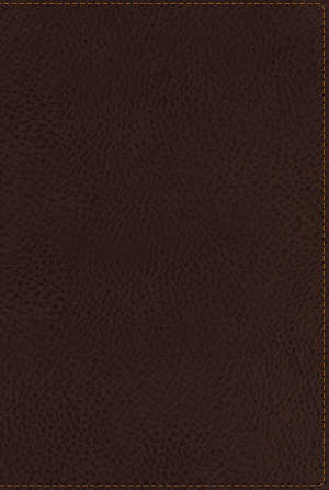 NKJV Compact Large Print Reference Bible