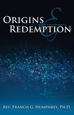 Origins and Redemption [Adobe Ebook]