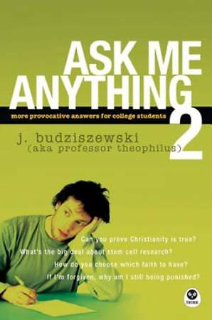 Ask Me Anything 2 [ePub Ebook]
