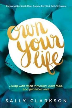 Own Your Life [ePub Ebook]
