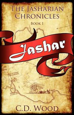 Jashar [Adobe Ebook]