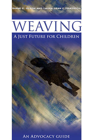 Weaving a Just Future for Children