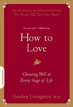 How to Love [Adobe Ebook]