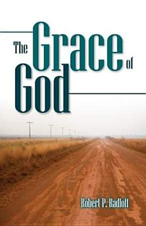 The Grace of God [Adobe Ebook]