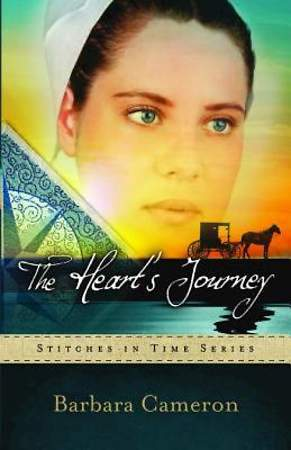 The Heart's Journey - eBook [ePub]
