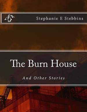 The Burn House