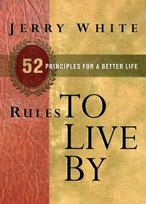 Rules to Live by [ePub Ebook]