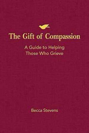 The Gift of Compassion - eBook [ePub]
