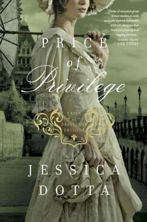 Price of Privilege [ePub Ebook]