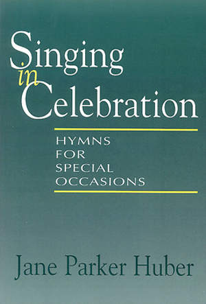 Singing in Celebration