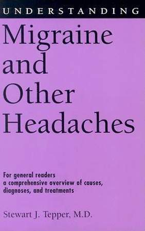 Understanding Migraine and Other Headaches [Adobe Ebook]