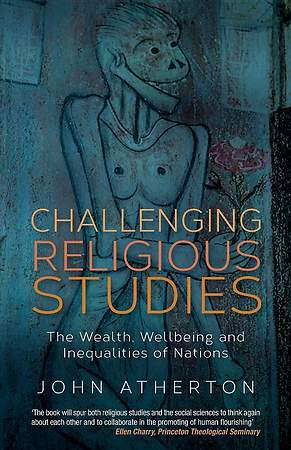 Challenging Religious Studies [ePub Ebook]