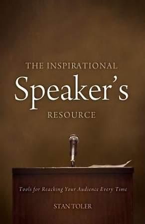 The Inspirational Speaker's Resource
