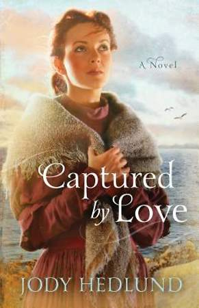 Captured by Love [ePub Ebook]