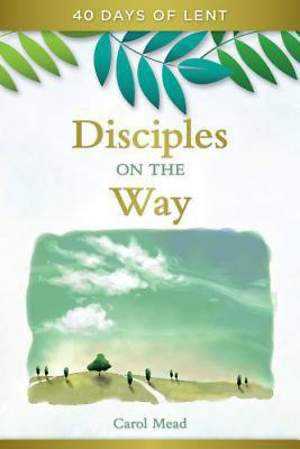 Disciples on the Way