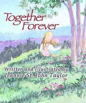 Together Forever - eBook [ePub]