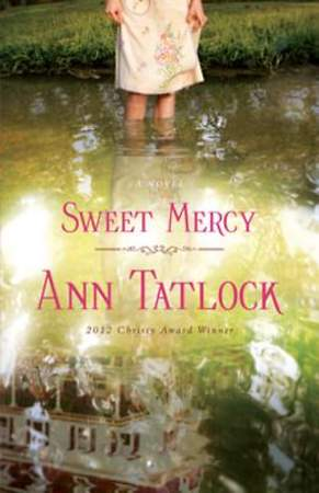 Sweet Mercy [ePub Ebook]