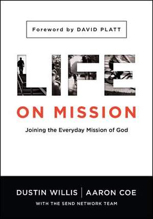 Life on Mission [ePub Ebook]