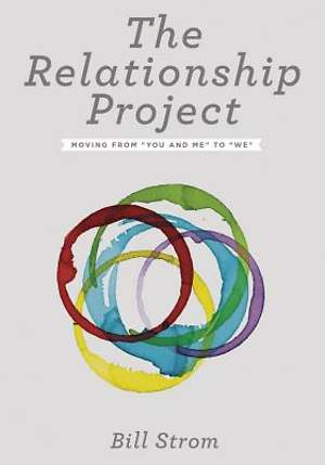 The Relationship Project
